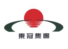 浙江东冠制管有限公司